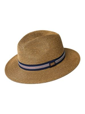 Image of Breed Copper Hester Hat