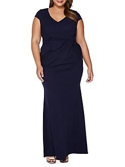85cbd627b60 Women - Extended Sizes - Plus Size - Dresses   Jumpsuits - Evening ...