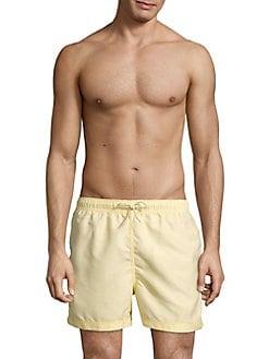 f3fa1bd1f1170 Swimwear: Board Shorts, Swim Trunks & More | Lord + Taylor