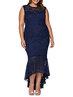 a39e8f18883 Women - Extended Sizes - Plus Size - Evening   Formal ...