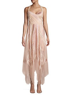 dc8d325212fd1 Womens Cocktail & Party Dresses | Lord + Taylor