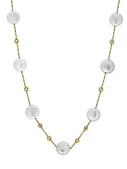 3e1a8384880b2e Jewelry & Accessories - Jewelry - Necklaces - lordandtaylor.com
