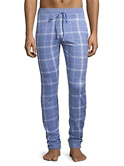 de905735c Men s Pajamas   Robes  Flannel   More