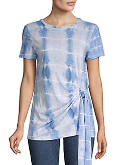 ecb34765bc8d Shop All Women's Clothing | Lord + Taylor