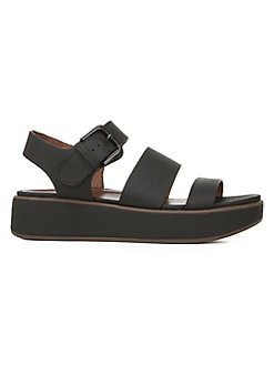 b207ac086 Women s Sandals   Slides