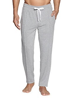4a54482dd4 Men's Pajamas & Robes: Flannel & More | Lord + Taylor