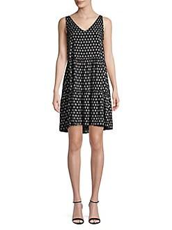cd009330b82 Women s Clothing  Plus Size Clothing