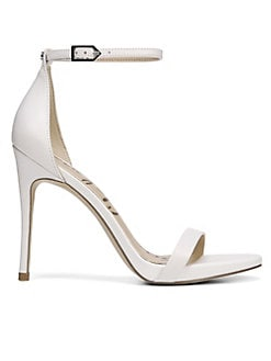 3cbf2ff6da7f QUICK VIEW. Sam Edelman. Ariella Leather Sandals