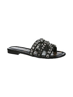 264676037ce8 Women s Sandals   Slides