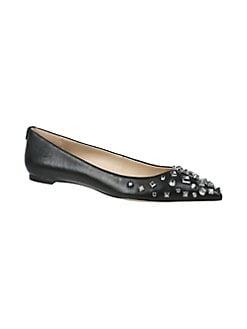 cddab4790 Designer Women s Shoes