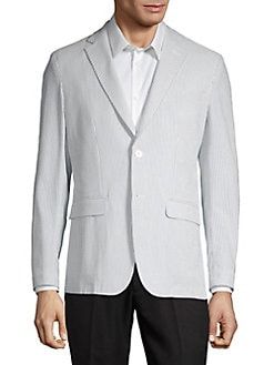 31ced29a4 Men - Clothing - Suits & Suit Separates - Blazers & Sportcoats ...