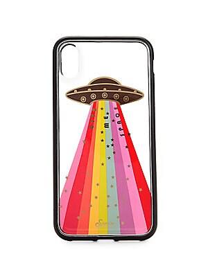 sale retailer 37fa1 6ca7f Sonix - La Flor iPhone 6 Plus, 6S Plus, 7 Plus & 8 Plus Case ...