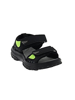 1f5505ceb Product image. QUICK VIEW. Capelli New York. Little Boy s Sport Sandals