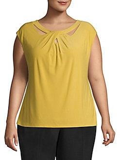 bf599cb4993 Plus Size Womens Shirts   Tops