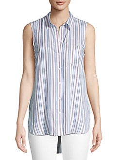 00c6c3293a4cd9 Women - Extended Sizes - Juniors - lordandtaylor.com
