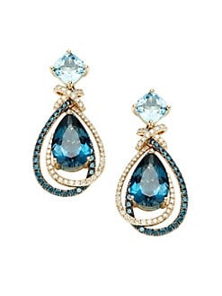e62e3554d Jewelry & Accessories - Jewelry - Earrings - lordandtaylor.com