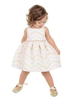 c332867b5 Newborn   Toddler Baby Girl Clothes