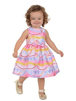 2d2e71914 Newborn   Toddler Baby Girl Clothes