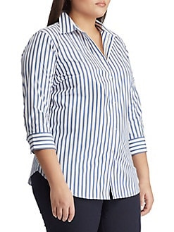 1d258135a Plus-Size Designer Women's Clothing | Lord + Taylor