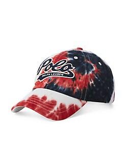 269fe85d9f6ab Men - Accessories - Hats