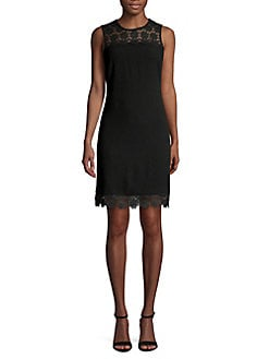 ee0912632b9 Women - Featured Shops - Wear to Work - lordandtaylor.com