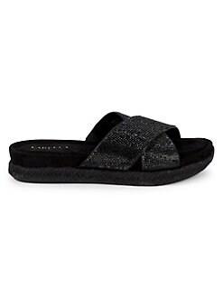 66c7bf268b2c1 Women s Sandals   Slides