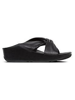 ca6bf90bbab9 Shoes - Women s Shoes - Mules   Slides - lordandtaylor.com