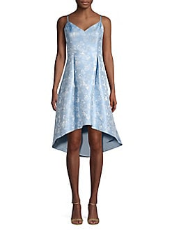 20393513a7982 Womens Cocktail   Party Dresses