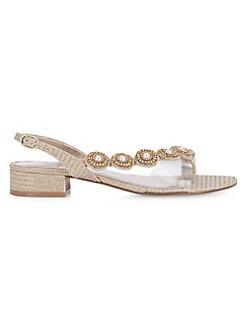 0742de8ba491 Women s Sandals   Slides
