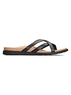 a3483d66366c QUICK VIEW. Vionic. Daisy Leather Sandals