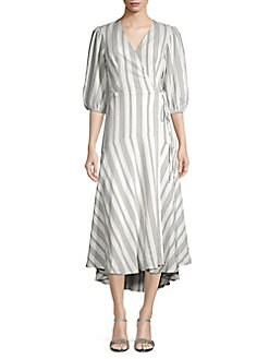 68e6a3347e Designer Dresses For Women | Lord + Taylor