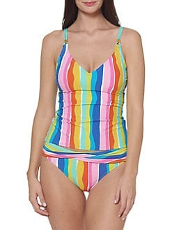 fe26af9b4c51d Women s Swimwear