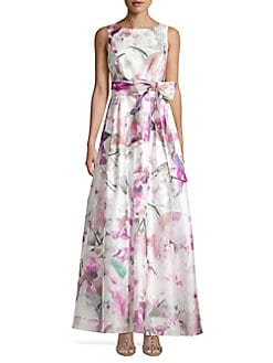 f0f155d5d91 Shop All Women s Clothing