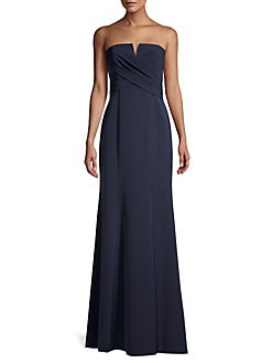 1971f7d10 Women - Trends + Must-Haves - Wedding Shop - Bridesmaids ...