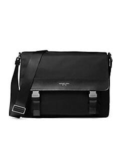 09d808fb6378 Men - Accessories - Bags   Backpacks - lordandtaylor.com