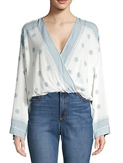 2cc5471402cfc Women - Clothing - Tops - Party Tops - lordandtaylor.com