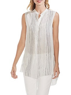 3c5a93d0 Womens Tops | Lord + Taylor