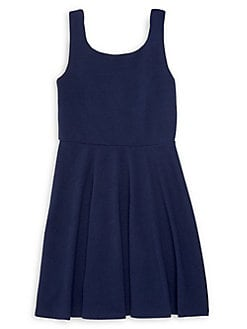ed6d3ade052 Girls  Dresses  Sizes 7-16