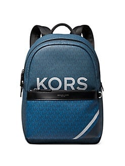 111ab69920b Men - Accessories - Bags & Backpacks - lordandtaylor.com