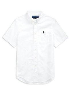 abaef6d64717 Kids Clothes  Shop Girls