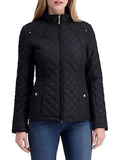 3accc228dd947 Puffers   Quilted Coats for Women