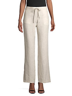 2477816265 Shop All Women's Clothing | Lord + Taylor