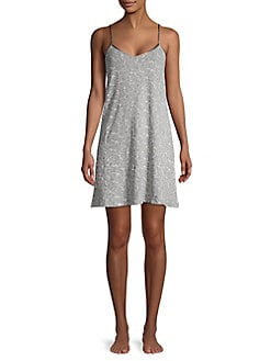 c7c1e34103a Shop All Women's Clothing | Lord + Taylor
