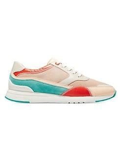 1e0d1c8aa5a1 Shoes - Women s Shoes - Sneakers - lordandtaylor.com