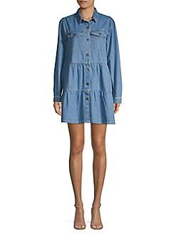 0448391127d Shop All Women s Clothing