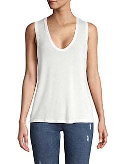 2ee9bf96b9ad2 Tank Tops   Camisoles for Women