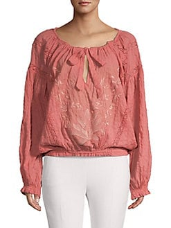 8a8744dffd37f5 Women - Extended Sizes - Juniors - lordandtaylor.com