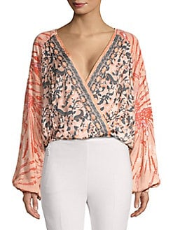 a44a0c3245f Product image. QUICK VIEW. Free People