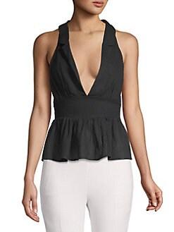 04cc7ecb8fe3d Women - Clothing - Tops - Party Tops - lordandtaylor.com