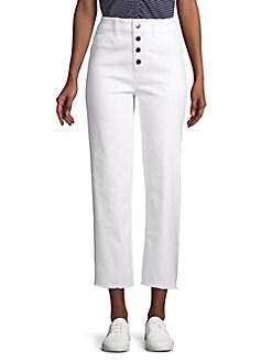 b163ff3ca5f Women s Pants  Cargo